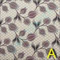 hilados teñidos jacquard tapicería de japonés tapices orientales