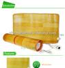 yoga mat yoga mat 2014 hot selling natural rubber recycled natural rubber