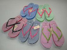 fuente de la fábrica de playa confortable masaje desnuda las mujeres