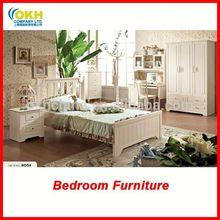 Latest Children Bedroom Furniture