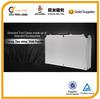 Tool case tablet case aluminum case waterproof case PVC case