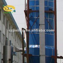 YPL Pressure Spray Congealing Granulator
