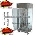 12 - tipo pato torrador oferecidos a partir de pato torrador fabricação/fábrica/fornecedor