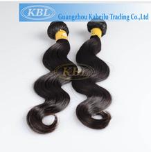 Natural body wave 100% human peruvian virgin hair,wholesale virgin peruvian hair