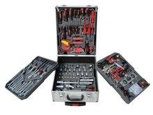 186pcs Hand tool Kit;Household Tools set