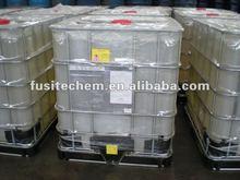 Benzalkonium chloride/BKC/1227
