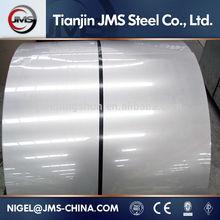 Hx420lad Z100mb Galvanized Steel Coil Manufacture