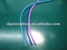 food grade silicone neck strap