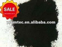 Wet process carbon black prices