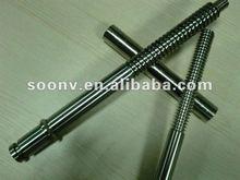 Inconel haste da válvula / Inconel 718, Inconel 625, Inconel 725 tronco