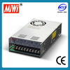 S-350-12 CCTV power supply,dc power supply,12v power supply