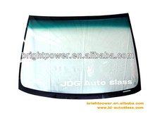 janpanese auto part/ auto glass factory/ auto glass price