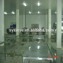 mushroom processing equipment(drying /dryer/dehydrator Line)