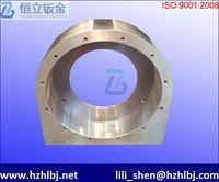 China drilling Service