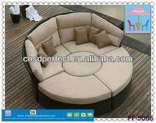 mildew-resistant furniture