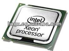 90Y5942 Intel Xeon Processor E5-2603 4C 1.8GHz 10MB 80W Upgrade Kit