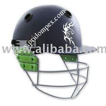 pakistan cricket helmet / PI-221