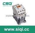 gmc contactores de ca contactor eléctrico