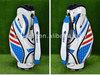 PGM Men Golf Bag of China