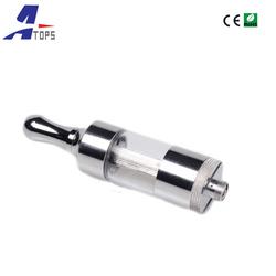 Good Quality Original Atomizer Mini Protank, Glass Clearomizer Protank 2