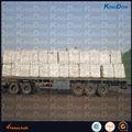 cemento portland gris precio por tonelada