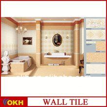 Guangdong ceramic kitchen tiles