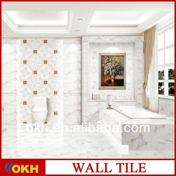 New Product Kitchen Tiles Buy TilesKitchen TilesNew