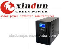 300W-2000w luminous inverter price with battery