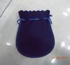 wholesale velvet gift bags