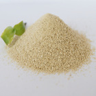 Textile Grade Sodium Alginate for Printing and Dyeing