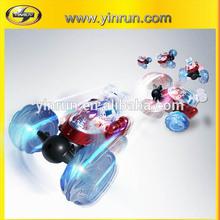 children toys 10051 radio control toy plastic electrical vehicle