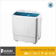 Washing machine 7kg CE