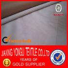 150T 160T 170T 180T 190T Milking Polyester Taffeta Lining Fabric
