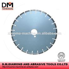 Diamond Segmented Cutting Disc/ Saw Blade For Marble/ Granite
