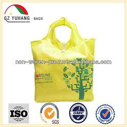 Guangzhou hot sell custom made ripstop nylon bag