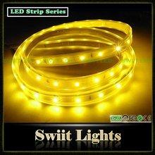 Waterproof LED Stripe 5050 -IN BIG PROMOTION