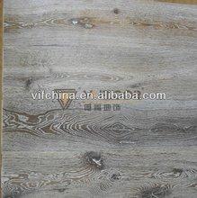2200mm long board oak antique engineered flooring
