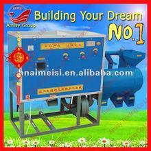 2012 Newest corn crushing corn starch machine 0086-13733199089