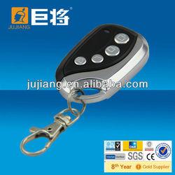 wireless remote motor control switch 433.92mhz