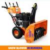 Snow Thrower 13HP/