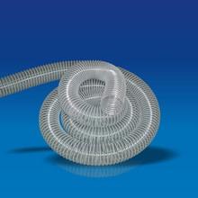 Pvc or Pu plastic drainage pipe diameter 200mm