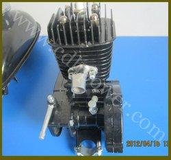2014 Gas motor kit/bicycle engine kits 2 stroke A80(80cc/60cc/50cc)