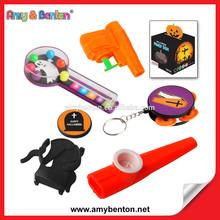Halloween Gift Set For Children Halloween Party Set Halloween Toy
