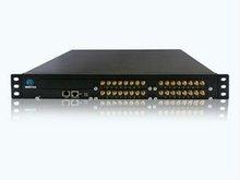 32 ports GSM VoIP gateway - goip 32 SIM cards