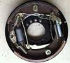 Hangcha Forklift Parts Wheel Brake