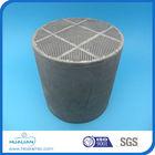 DPF Diesel Particulate Filter Catalytic Converter