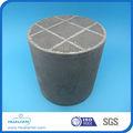dpf filtro de partículas diesel como convertidor catalítico