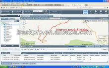 web based gps tracking software for teltonica,SkyPatrol,quecklink,Enfora,GT06,CalAmp, sirus dct, GL200,TK102, TK103
