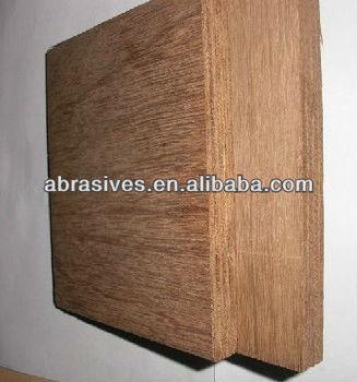 plywood sheet 1220x2440mm
