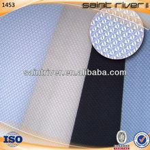 1453 Lacoste Men Yarn Dyed Fabric, Shirt Fabric